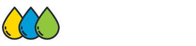 Carpet Cleaning Spearwood