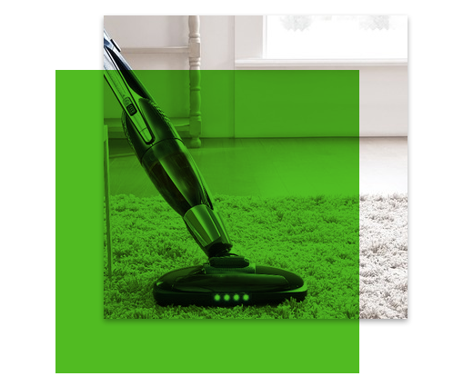 Professional Carpet Cleaning Spearwood