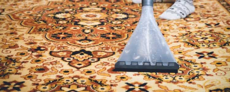 Best Rug Cleaning Spearwood