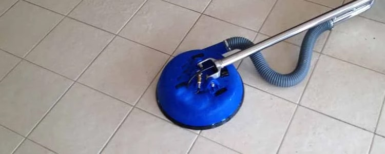 Best Tile And Grout Cleaning Spearwood